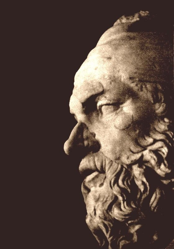"""Thracians – """"the second-most numerous people after the Indians""""(herodotus, 5th century BC) Getae-Dacians belonged to the big Thracian family from South-Eastern Europe  &nbsp…"""