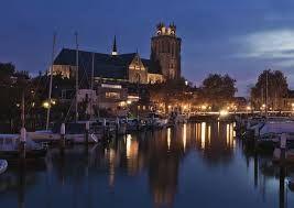 Image result for Amstelwijckweg 42, Wieldrecht, Dordrecht the Netherlands