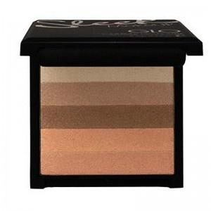 SLEEK GLO - Iluminator/bronzer PEACH SHIMMER - Cosmetice make-up online  Pret special: 38,00RON    Comandati aici: http://www.makeupcenter.ro/sleek-sleek-iluminatorbronzer-peach-shimmer-p-445.html