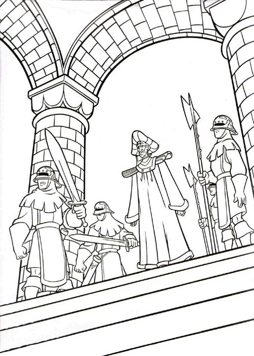 notre dame college coloring pages - photo#41