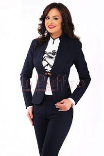 costume-office-dama-online2