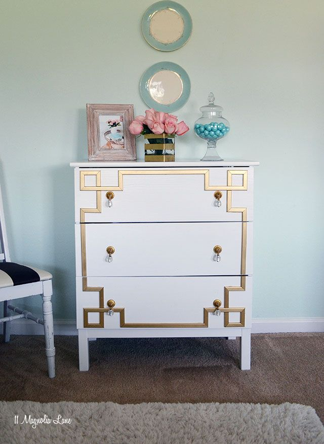Best 25+ DIY Furniture Overlays Ideas On Pinterest | Diy Mirrored Furniture,  Shoe Dresser And Dresser Refinish