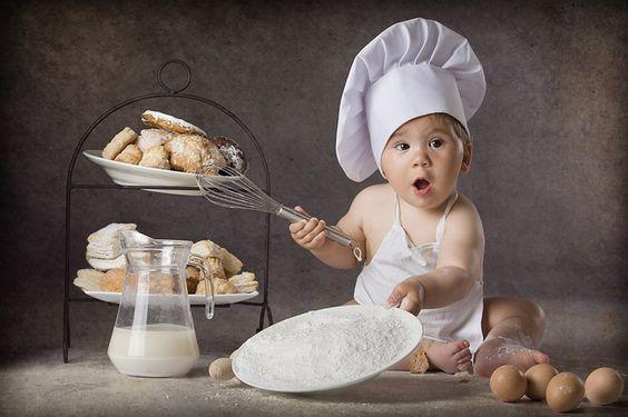estudio fotografico de bebes - Buscar con Google
