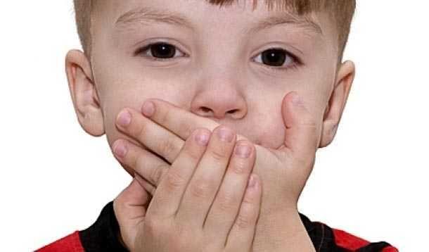 TARTAMUDEO: Relación Emocional  El tartamudeo es un trastorno del lenguaje que aparece generalmente en la infancia y permanece hasta la edad adulta. La persona que tartamudea fue, en su juventud, del tipo a quien le daba mucho miedo pedir y sobre todo expresar sus deseos. Todavía teme a quien representa autoridad, sobre todo ...