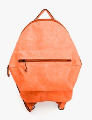 16 Backpacks That Won't Have You Blending With High Schoolers - Good Trip Backpack - Nastygal