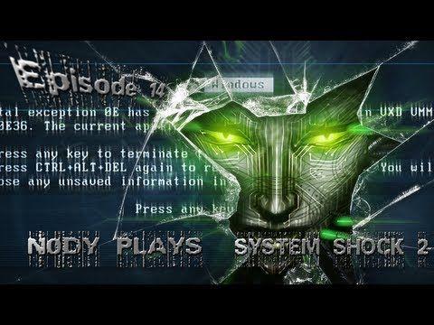 System Shock 2 - Episode 14
