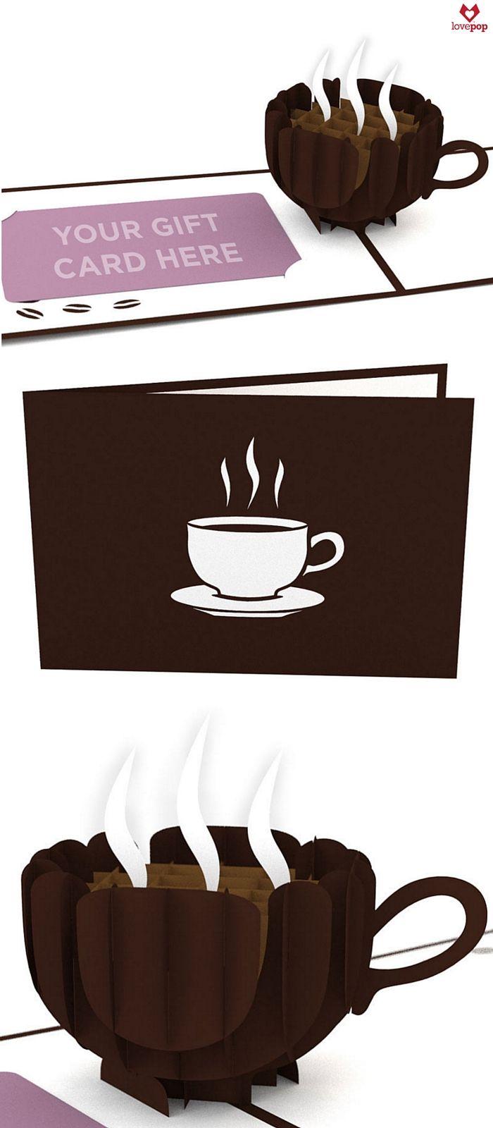 440 Best 3d Pop Up Cards Images On Pinterest 3d Cards Pop Up