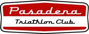 Introduction to Triathlon Clinic – by Pasadena TriClub When: Thursday, March 2 Where: Rose Bowl AquaticCenter (upstairs) 380 N Arroyo Blvd Pasadena, CA 91103 Time: 7:30 p.m.- 8:30p.m. This is the time to come ask questions, learn more about what to expect and meet your fellow new and experienced triathletes. If this is your first …