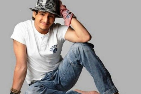 Rajat Tokas Sexy Wallpaper - Rajat Tokas Rare and Unseen Images, Pictures, Photos & Hot HD Wallpapers
