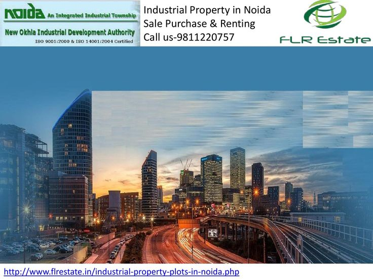 Industrial property for rent 9811220757  call 9811220650 for best deal in industrial plots in noida, rented industrial property in noida, industrial plots in noida expressway, industry for sale in noida, industrial property in noida, industrial plot for sale in noida, It plot for sale in noida, rented industrial property in noida, i.T commercial Plot For Sale In noida, Industrial property in greater noida, industrial building for sale in noida