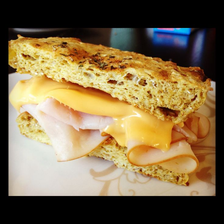 The Wonders of Dukan Bread