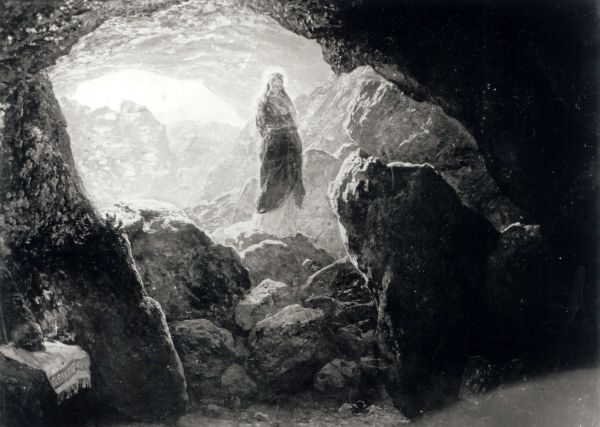 Salomea - Wojciech Gerson