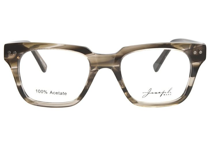19 best images about cool specs on eyewear