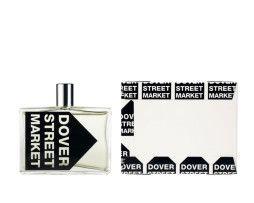 Comme des Garcons DOVER STREET MARKET wurde nach Rei Kawakubos gleichnamigem Londoner Geschäft benannt. Wie kein anderer verkörpert er die Marke Comme des Garçons – transparent, nicht-floral mit holzigen und würzigen Akzenten. Eine ungewöhnlich moderne Interpretation eines klassischen, holzigen Duftes. #meister_parfumerie #comme_des_garcons #comme_de_garcons #comme_des_garcons_dover_street #dover_street