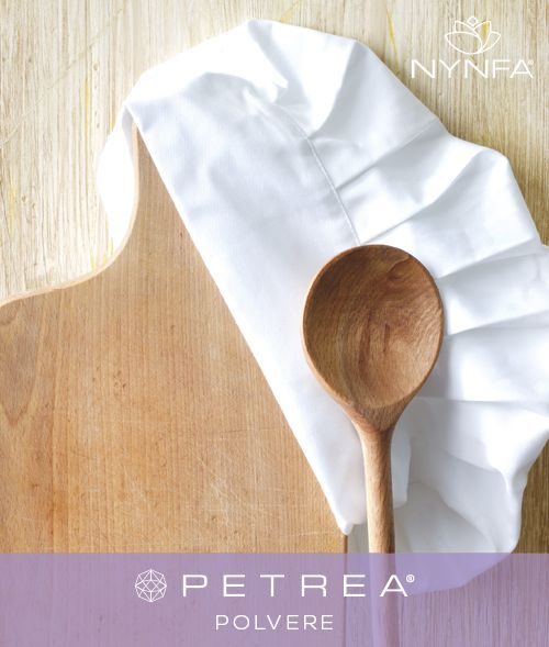 PETREA® - Polvere.