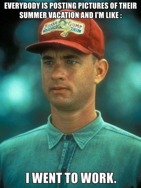 Pin By Jay Driguez On Lol Pinterest Forrest Gump Bubba Gump