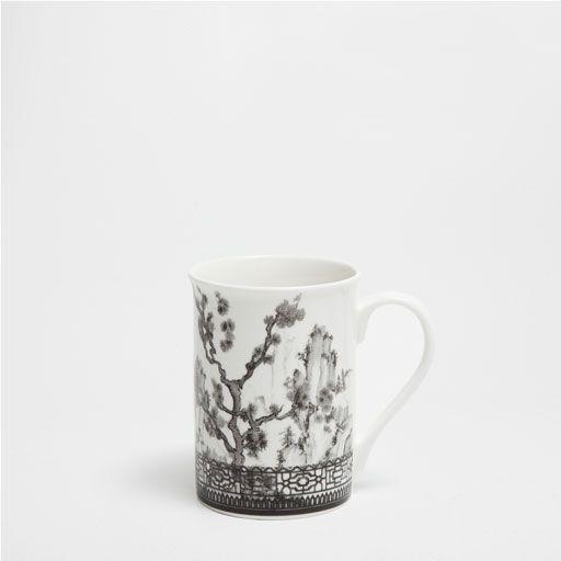 ???ItxProductPage.image.alt.nonumber??? New bone china mug with landscape design