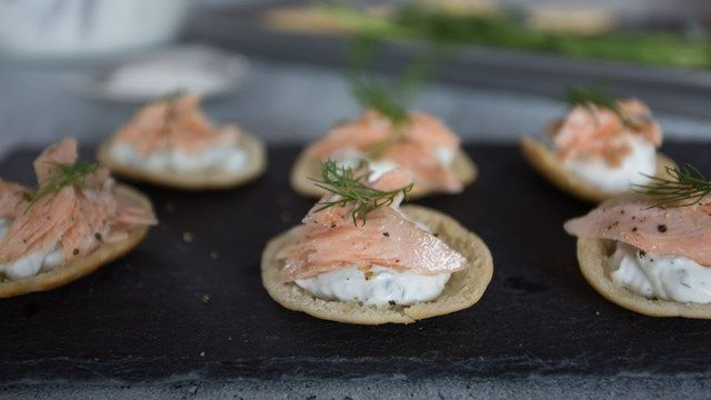 17 best images about recettes cuisine fut e parents for Cuisine 3d quebec