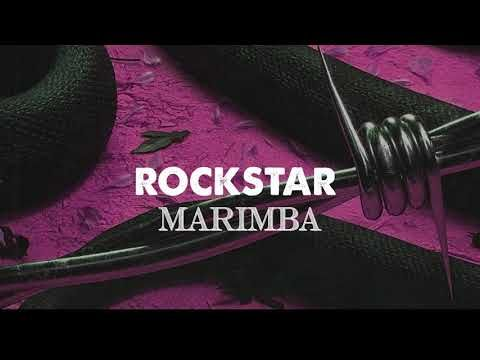 Here S You Can Download The Rockstar Marimba Remix Ringtone Originally Performed By Post Malone Ft 21 Savage For Your Iphone