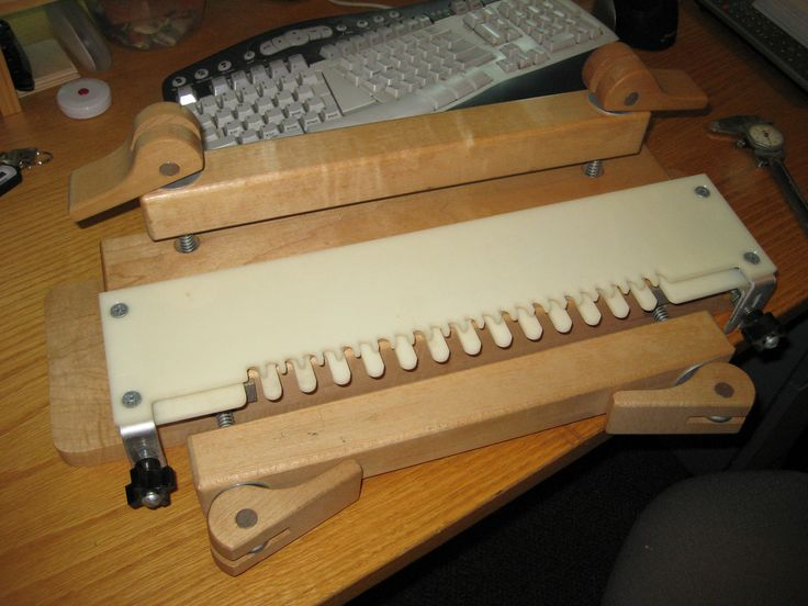 Dovetail jig templates and google on pinterest