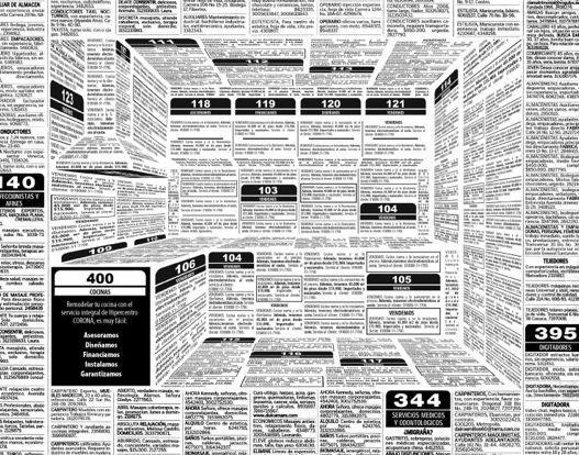 Illusory Kitchen Ads Newspaper AdvertisementAdvertisingKitchen TrendsKitchen DesignsPrint