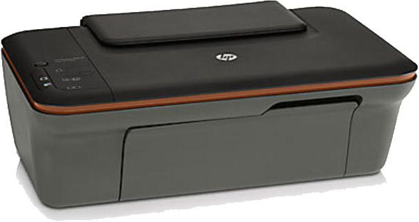 If you are looking an end of line All-In One inkjet for around £20 with cheap printer ink, the HP 2050 is ideal.  http://www.sprint-ink.co.uk/blog/looking-for-a-cheap,-end-of-line-all-in-one-inkjet-take-a-look-at-the-deskjet-2050