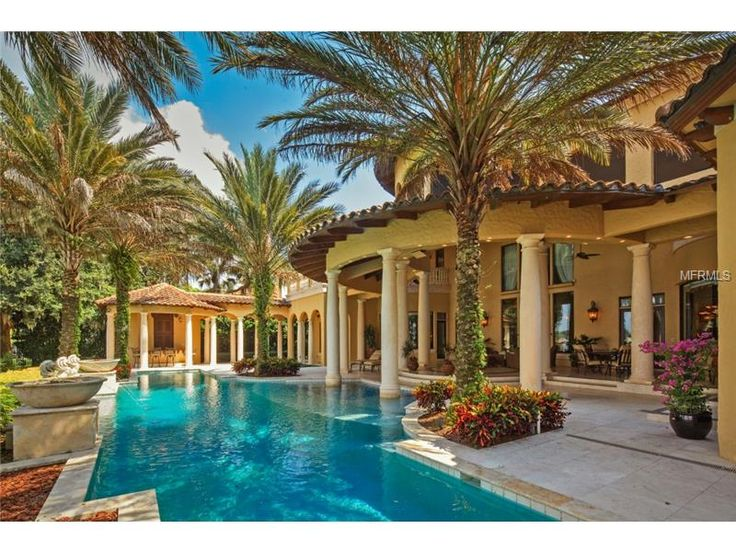 17 best ideas about orlando homes for sale on pinterest