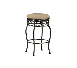8 best barstools images on pinterest counter stools furniture