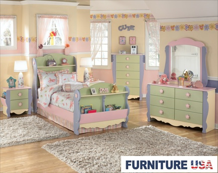 8 best furniture usa images on pinterest 3 4 beds amazing race
