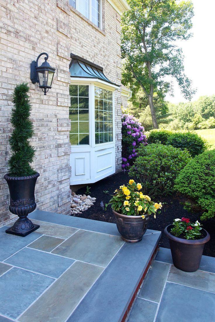 31 best exterior stone veneer ideas images on Pinterest | Stone ...