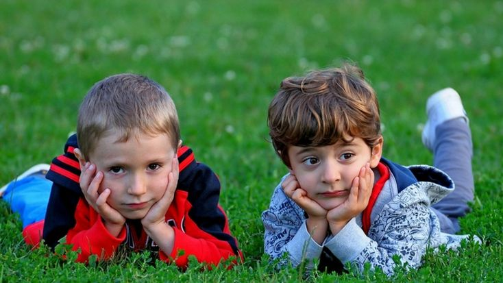 10 Best Things to Do with Kids on the Weekend #activities #kids #family #weekend