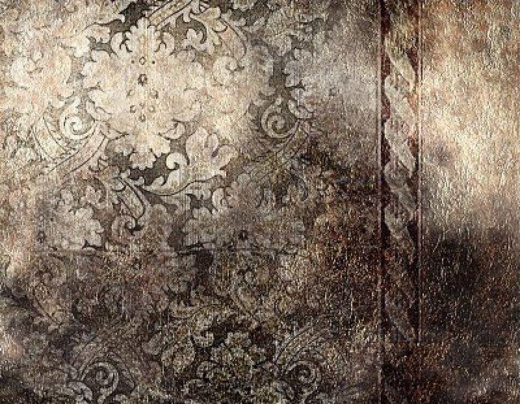 Antike uhr wallpaper  10 besten wallpaper Bilder auf Pinterest | Desktop-Hintergründe ...