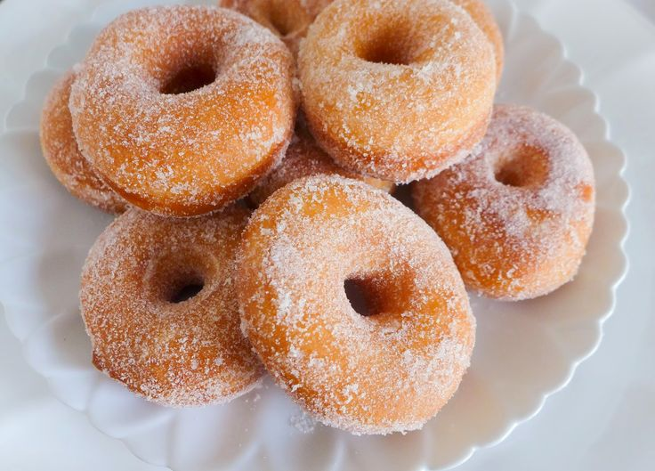 17 Best Images About Doughnuts On Pinterest Donuts