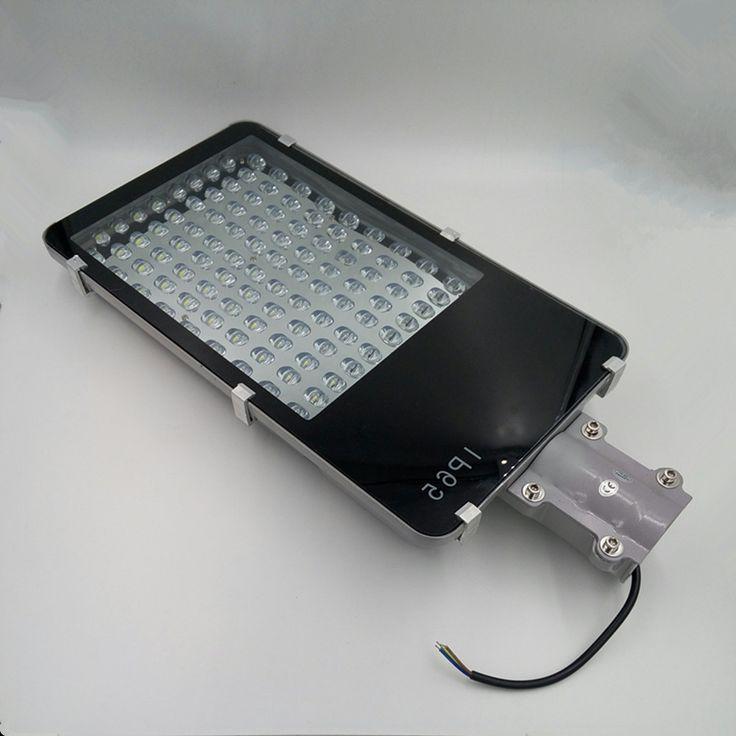 153.00$  Buy now - https://alitems.com/g/1e8d114494b01f4c715516525dc3e8/?i=5&ulp=https%3A%2F%2Fwww.aliexpress.com%2Fitem%2FBest-price-24W-30W-50W-98W-Led-Street-light-AC85-265V-Outdoor-lighting-IP65-CE-Rohs%2F32658264601.html - Best price 24W 30W 50W 98W Led Street light AC85-265V Outdoor lighting IP65 CE Rohs certification 153.00$