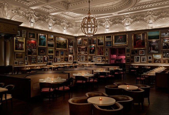 ... 13 Best London Eat Sleep Play Images On Pinterest
