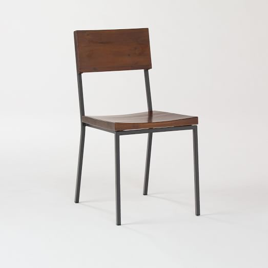 grasstanding eplap 17621 urban furniture. rustic dining chairs 2 west elm 398 grasstanding eplap 17621 urban furniture