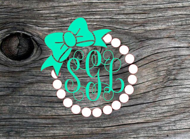 Top  Best Vinyl Car Decals Ideas On Pinterest Decals For Cars - How to make car decals with your cricut