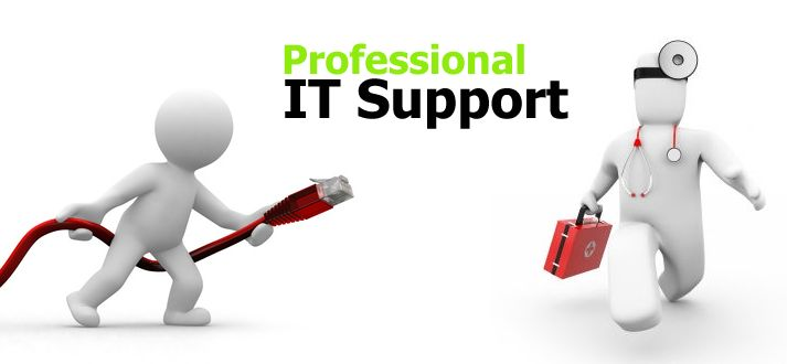 Networking Solutions has been providing #ITSupport to businesses in Lodi, CA for over 17 years. Our Managed IT Service approach to technology management will make us responsible for all the Information Technology frustrations.