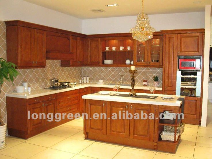 Wood Kitchen Cabinets | Maple Glazed Wood Kitchen Cabinets, View Maple  Glazed Kitchen Cabinets .