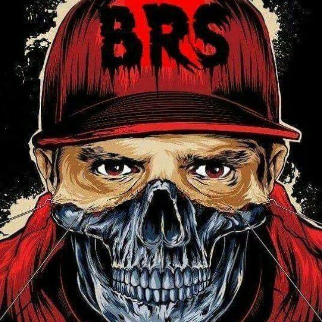 Baron Rojo Sur