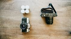 Get More Freelance Photography Jobs as a Google Trusted Photographer