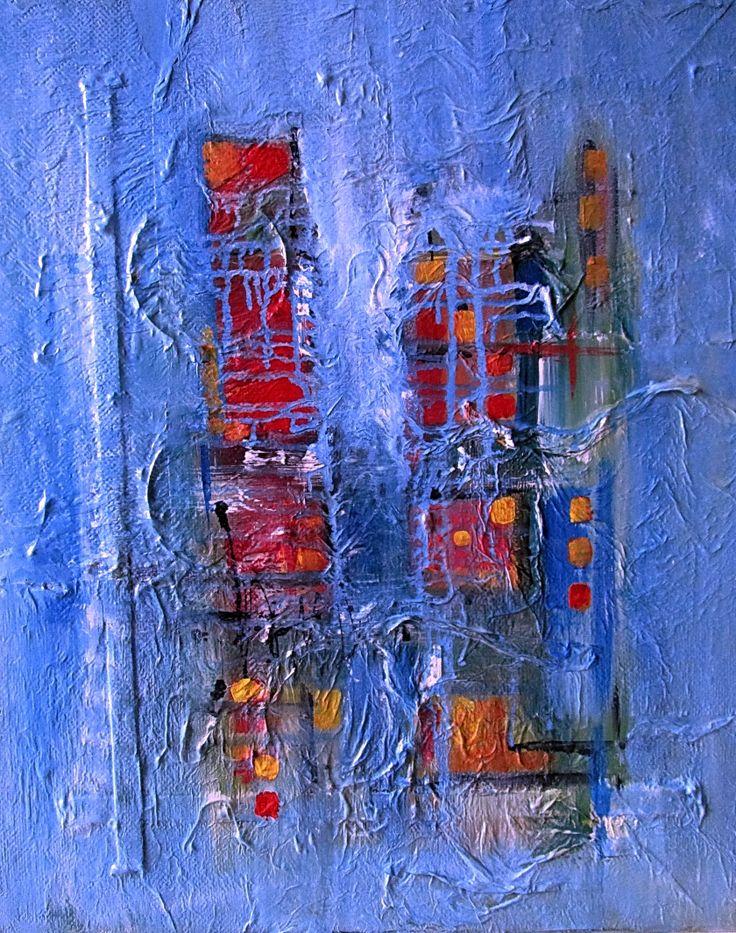 Autor: Mária Šefferová - Mozaiky