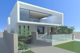 Perth architecture