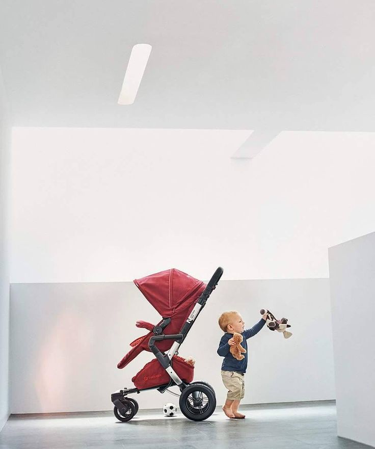 You can finally check out our new 2017 collection in www.concord.de!  #new #newcollection #collection2017 #collection #catalogue #products #babyproducts #concord #concordneo #baby #babyboy #minimal #light #play #red #stroller #pushchair #buggy #kinderwagen #cochecito #poussette #passeggino #germandesign #germanproduct #productdesign #design #newfabrics