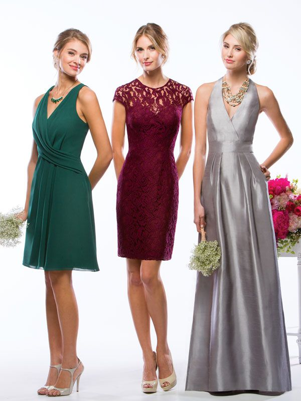 Bridesmaid Dresses Madison Wi 117