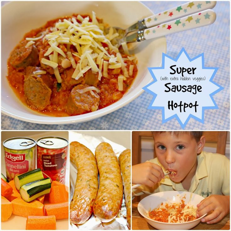 My 3 favourite recipes for winter kids dinners made in the Thermomix