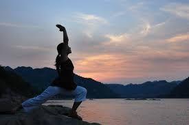 Tai Chi Chuan: maggiore concentrazione e rilassamento mentale…