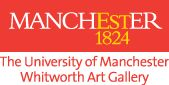 Whitworth Art Gallery events