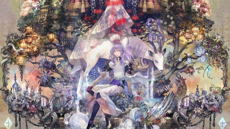 pixiv-fantasia-anime-hd-wallpaper.jpg