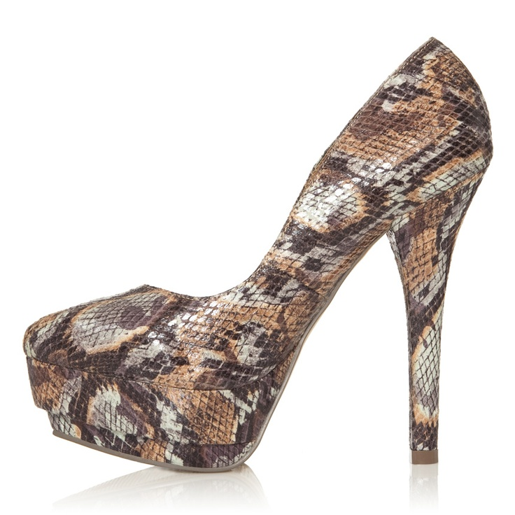 my next purchase from @JustFabulous! Great price - sexy-as-hell-heel!